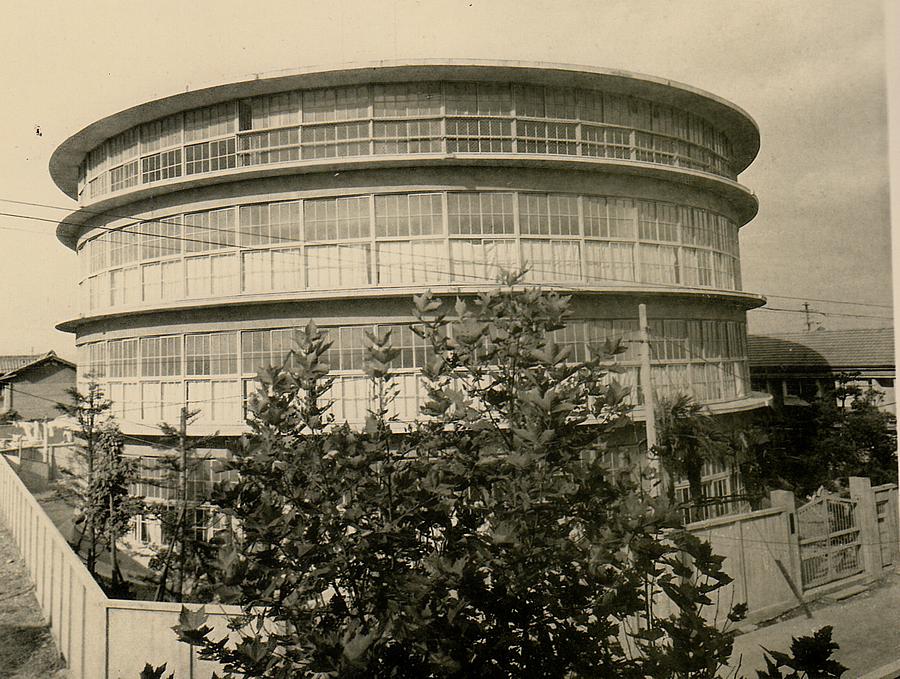 1957_02