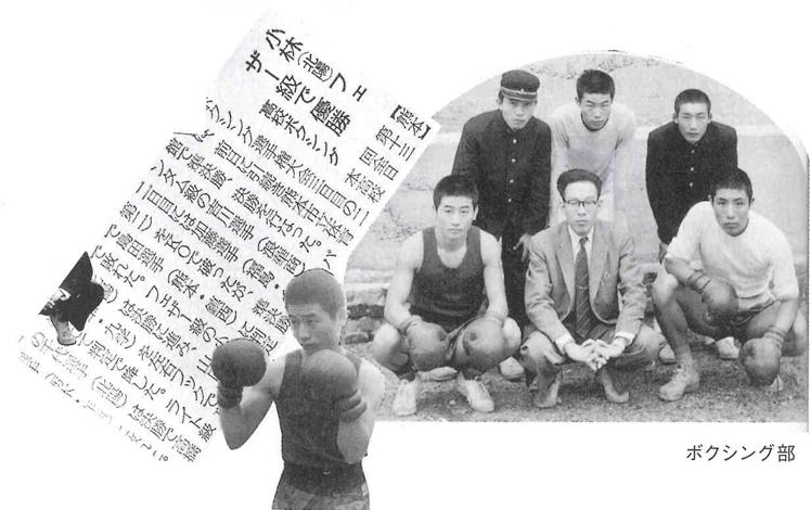 1959_09