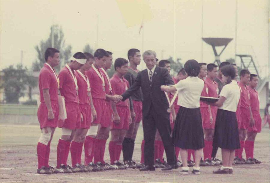 1974_9