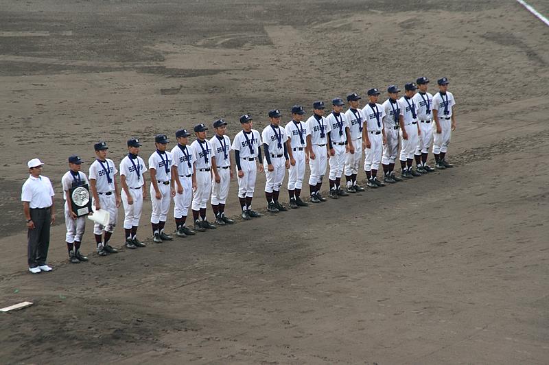 20090729._01