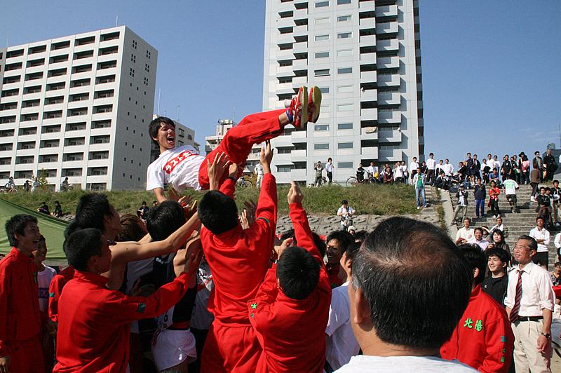 20091108_02