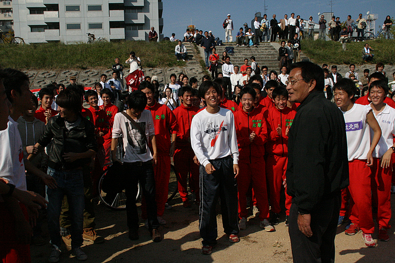 20091108_03