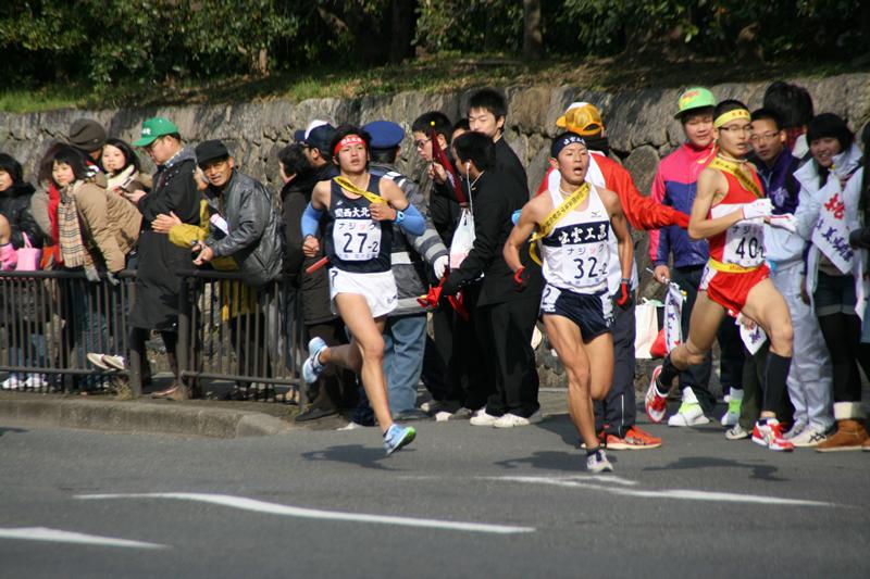 20101226_01