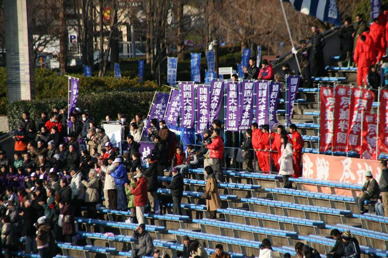 20101226_02