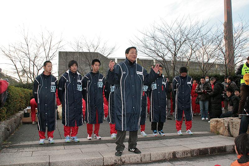 20101226_03