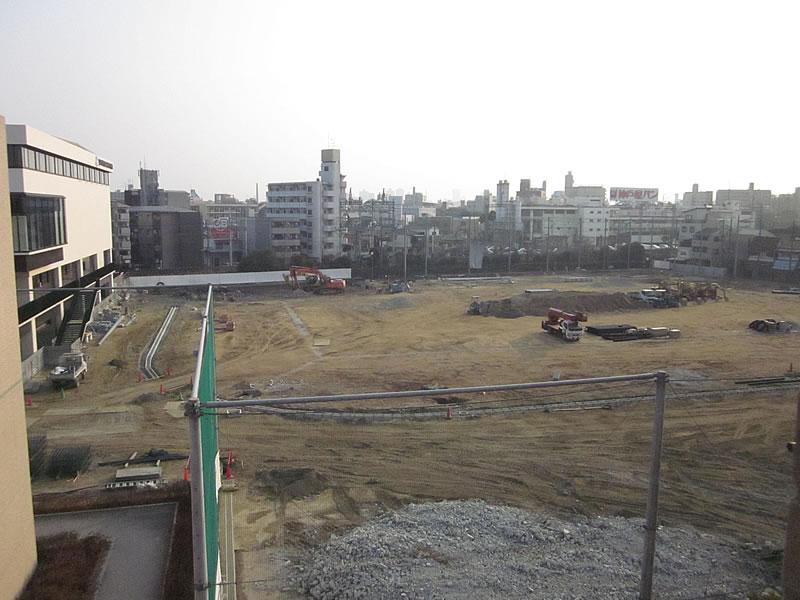 20140118_55